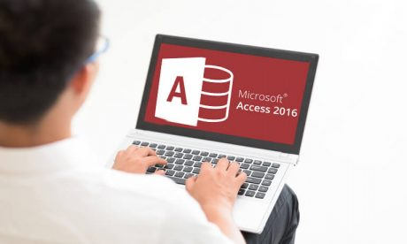 Advanced Microsoft Access 2016 Training