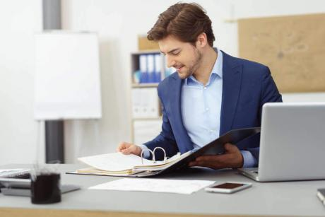 Diploma in Bookkeeping and Payroll Management