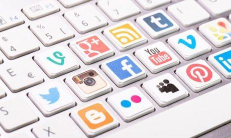 Certificate in Social Media Marketing