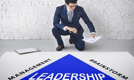 Level 7 Award in Strategic Management and Leadership