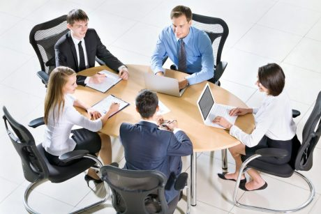 Mastering Leadership - What Leaders Should Do