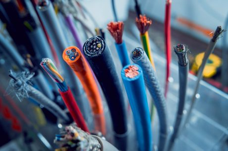 Certificate in Electrical Wiring - Level 2