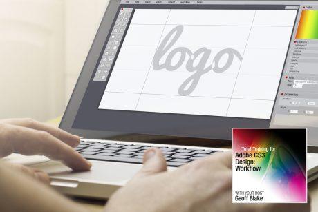 Adobe CS3: Design Workflow
