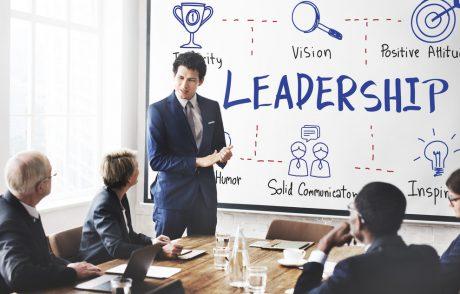 Mastering Leadership - Leadership Models