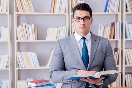 Pre-MBA - PEARSON BTEC Level 7 Extended Diploma