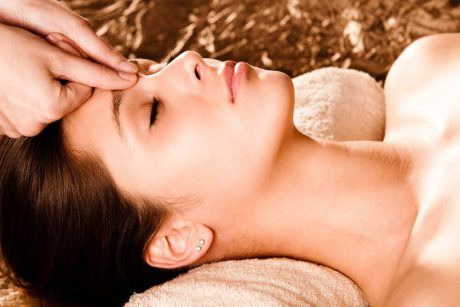 Certificate in Acupressure for Physical, Mental & Emotional Health