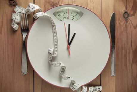 Certificate in Accelerated Weight Loss Training - In Just 1 Week