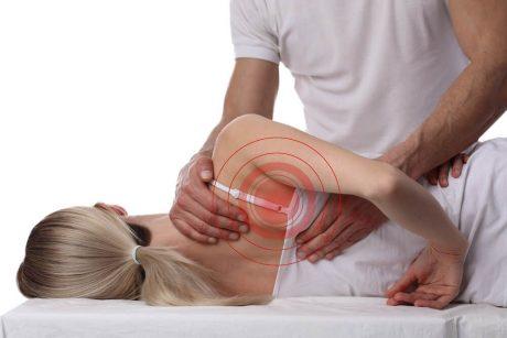 Certificate in Acupressure - Pain Relief Essentials