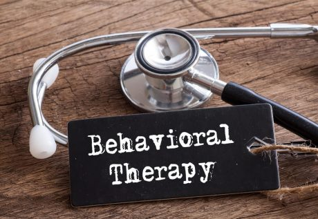 Certificate in Dialectical Behavior Therapy Essentials