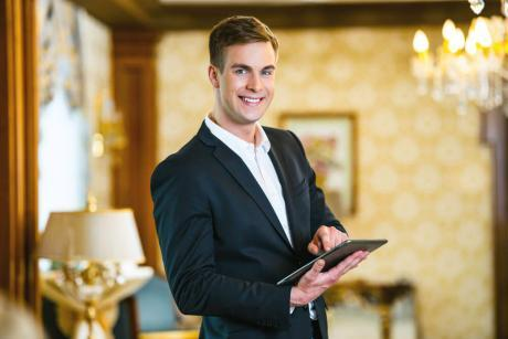 Diploma in Hotel Administration and Opera PMS Hotel Software Training at QLS Level 3