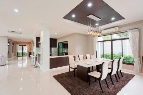Diploma in Interior Design and plan at QLS Level 3