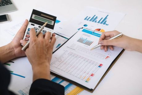 Diploma in Financial Reporting and Analysis