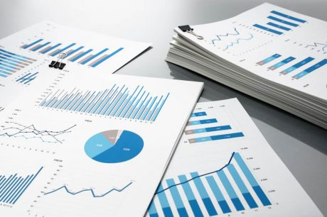 Diploma in Basic Financial Reporting and Tax Revenue at QLS Level 4