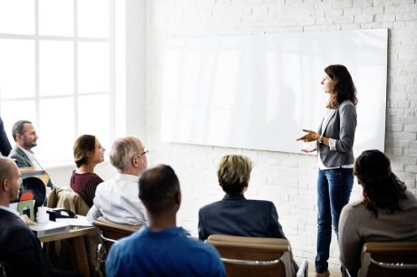 Diploma in Coaching and Mentoring at QLS Level 3
