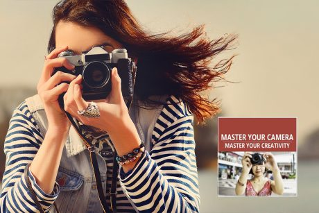 Master Your Camera – Master Your Creativity