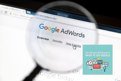 The Ultimate SEO Blueprint – How to Easily Rank #1 on Google