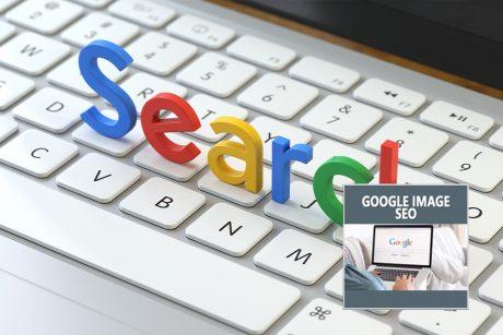 Google Image SEO