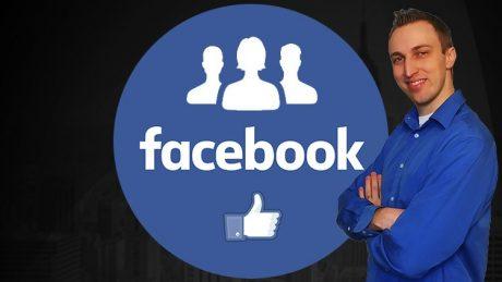 Automation Marketing: More Facebook Friends on Auto-Pilot - Level 3
