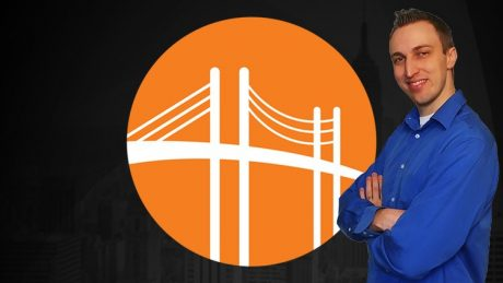 Sales Funnel Mastery: The Bridge Page Sales Funnel - Level 3