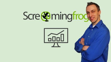 The Perfect SEO Audit in 2018: Screaming Frog SEO Spider - Level 3