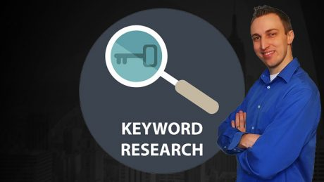 The Ultimate LongTail Pro Platinum Keyword Research Training - Level 3