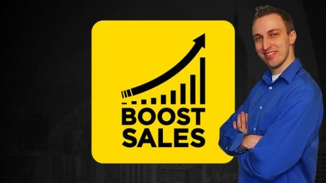 The Master Course: Sell One Time Offers, Upsells & Downsells - Level 3