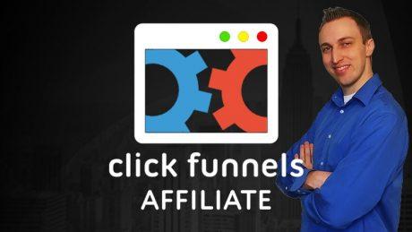 The Ultimate ClickFunnels Super Affiliate Training - Level 3