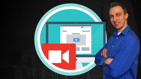 Video SEO: Rank Higher in Google & YouTube - Level 3