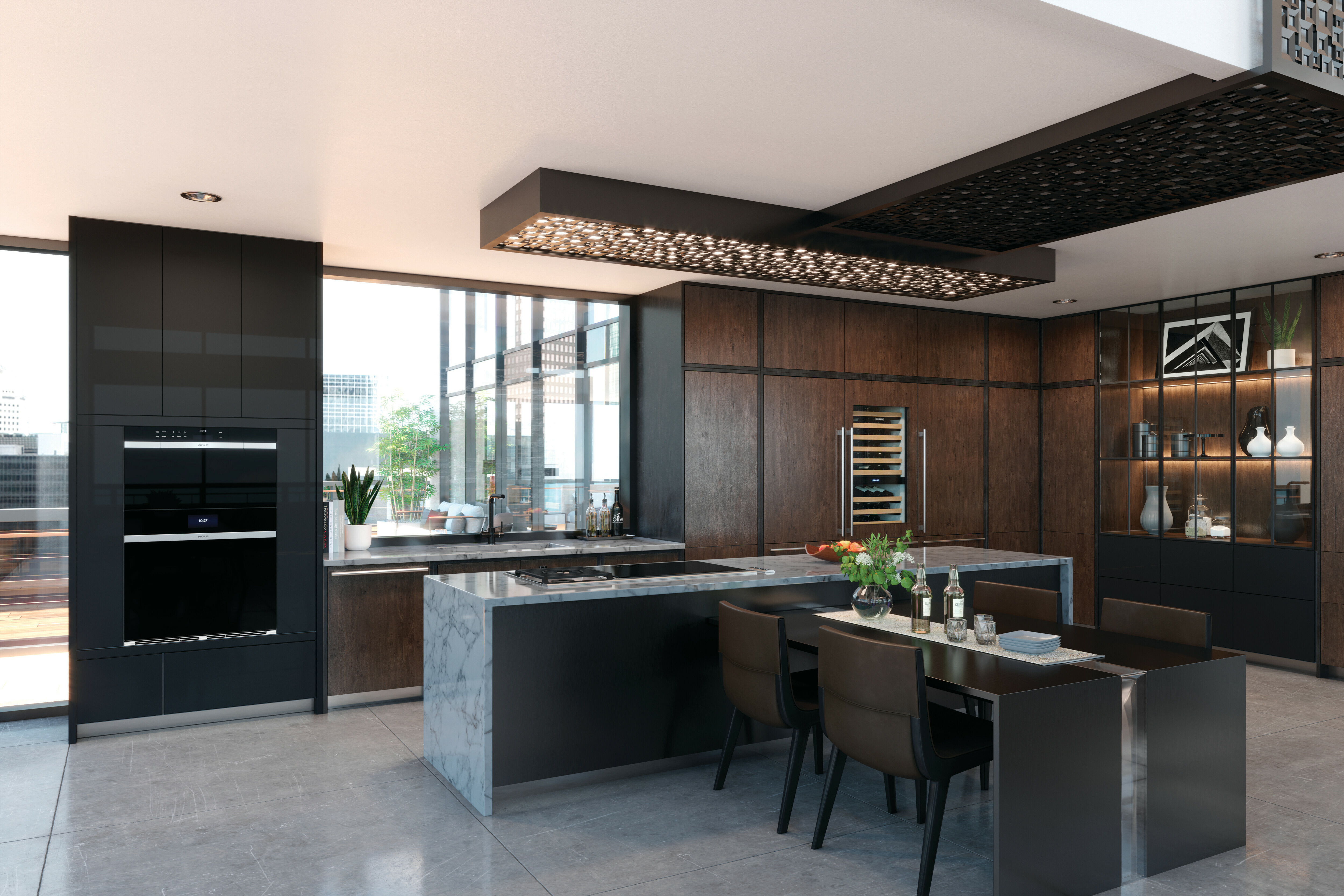 2819 Kitchen1 REV Final CMYK Embedded Medium Resolution