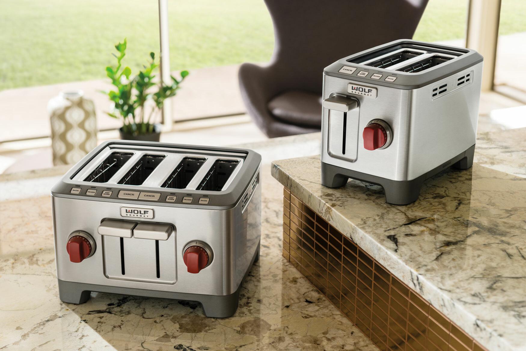 TM Toaster2 web