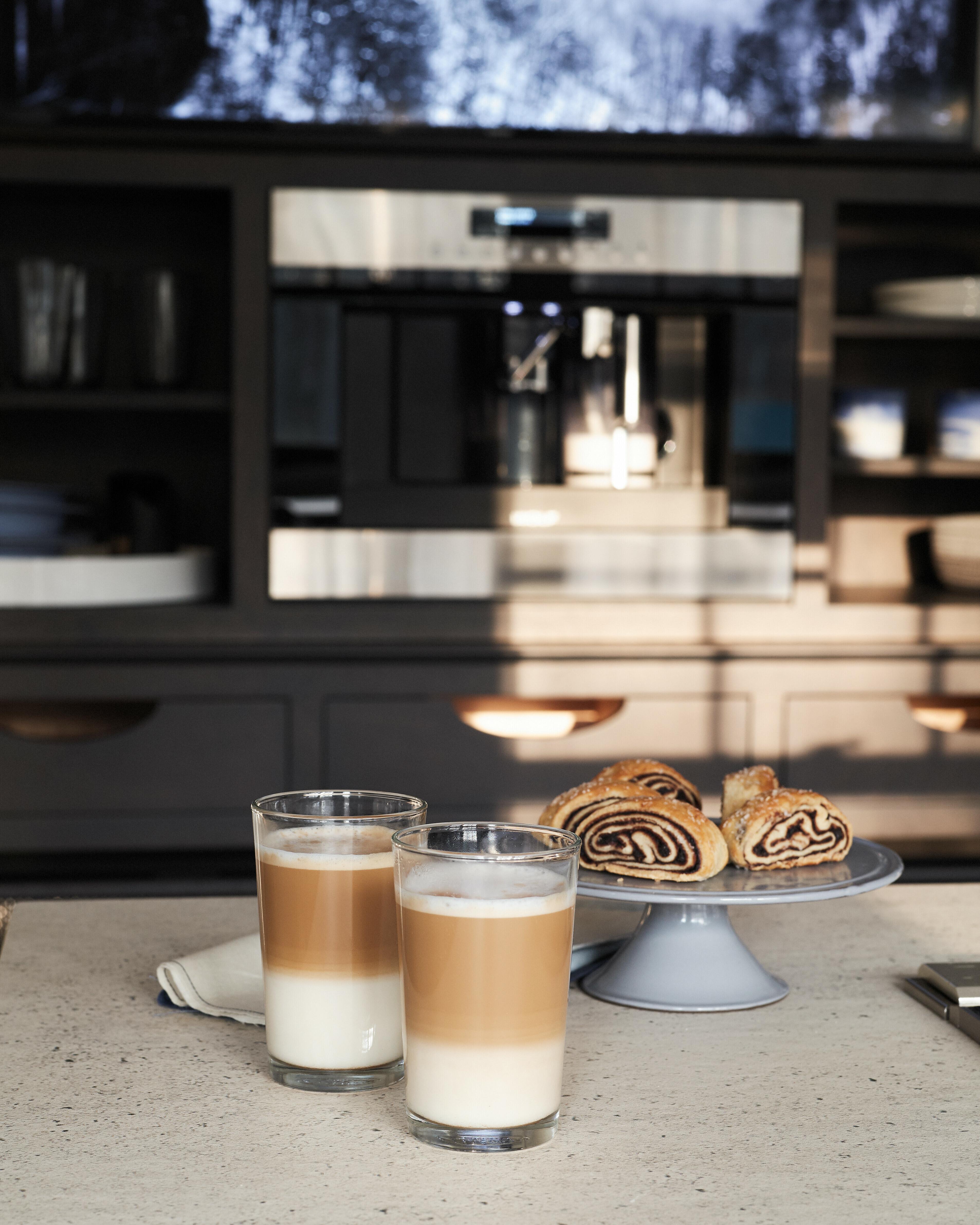 SM COFFEE BSTYLE 31918 Medium Resolution 1