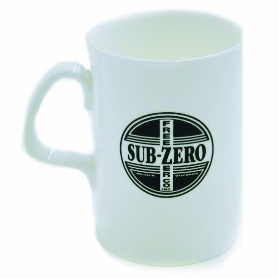 SZ Bone China Mug 1 1