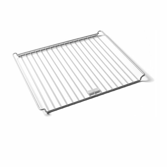 CONVECTION STEAM OVEN RACK 1