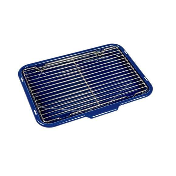 GRILL PAN 1 1