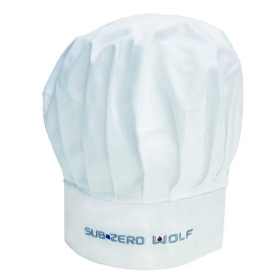 SZW Hat 2 1
