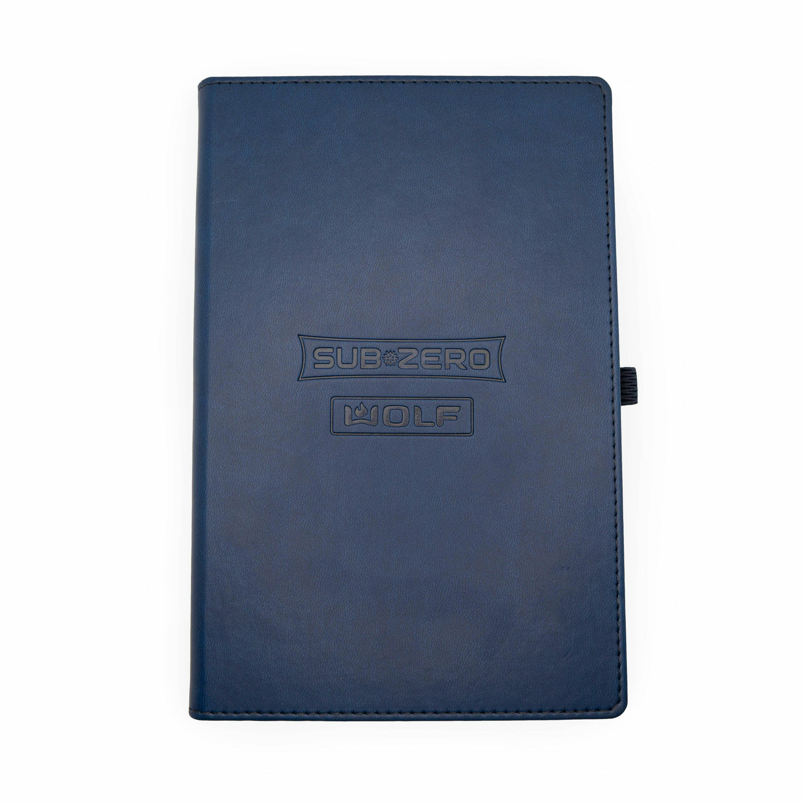 Notebook scaled