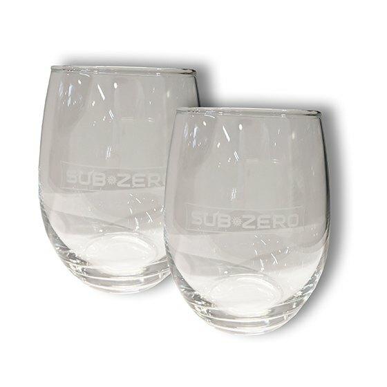 Stemlessglasses 1