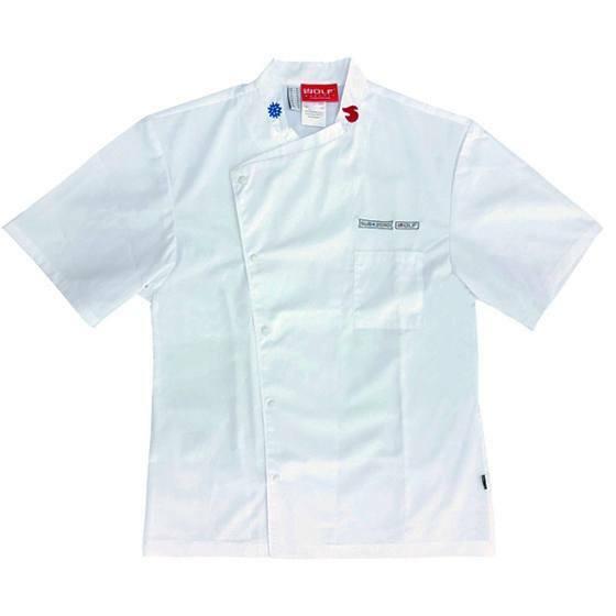 New Chef White 3 1