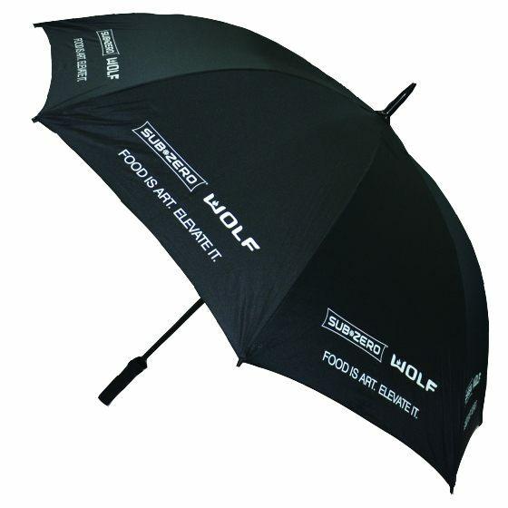 Umbrella 1 1
