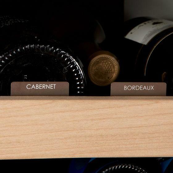 7031944 Iw Wine Storage Inventory Tiles 1