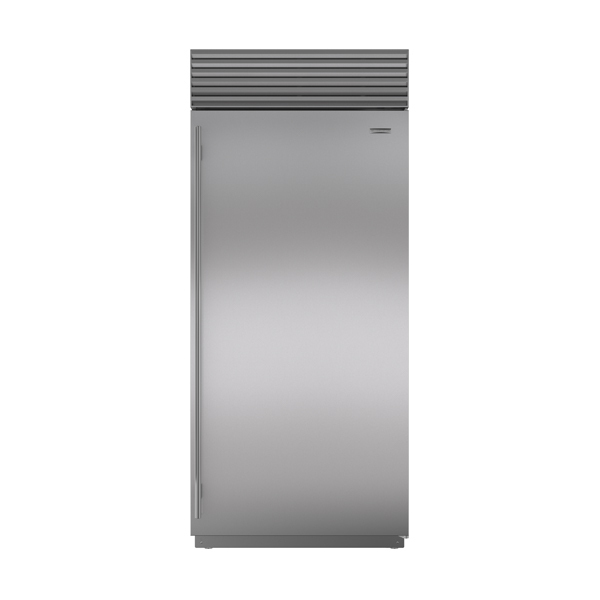 ICBBI 36 R all refrigerator