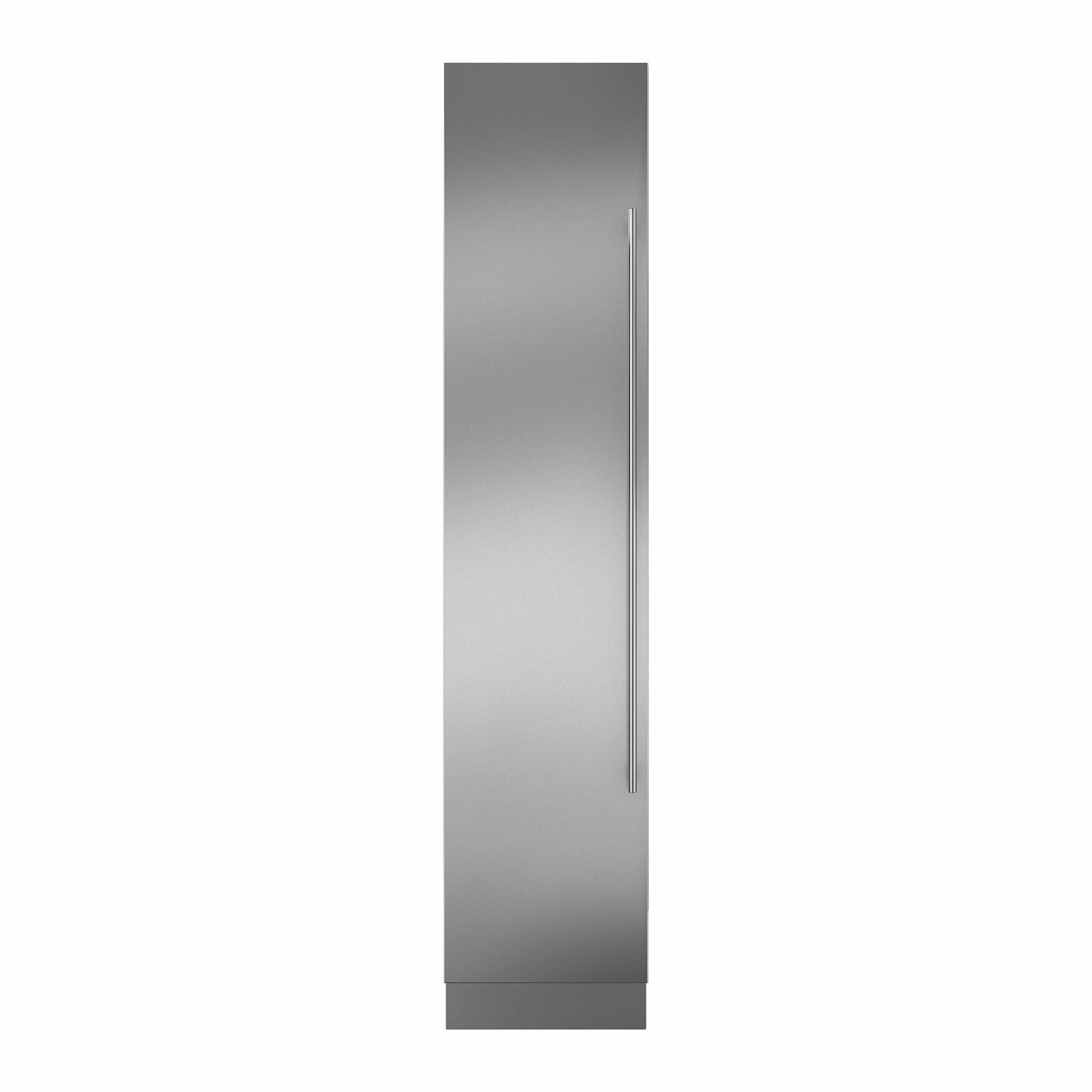 Column Freezer Cut Out