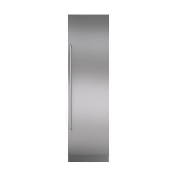 ICBIC 30 RID all refrigerator column