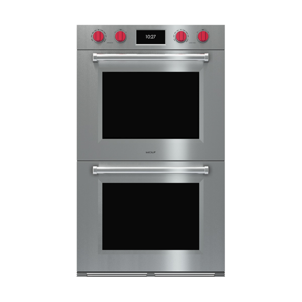 ICBDO30 PM S PHBUILT IN M SERIES PROFESSIONAL DOUBLE OVEN