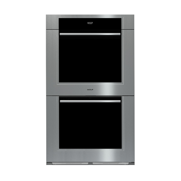 ICBDO30 TM S TH BUILT IN M SERIES TRANSITIONAL DOUBLE OVEN 1