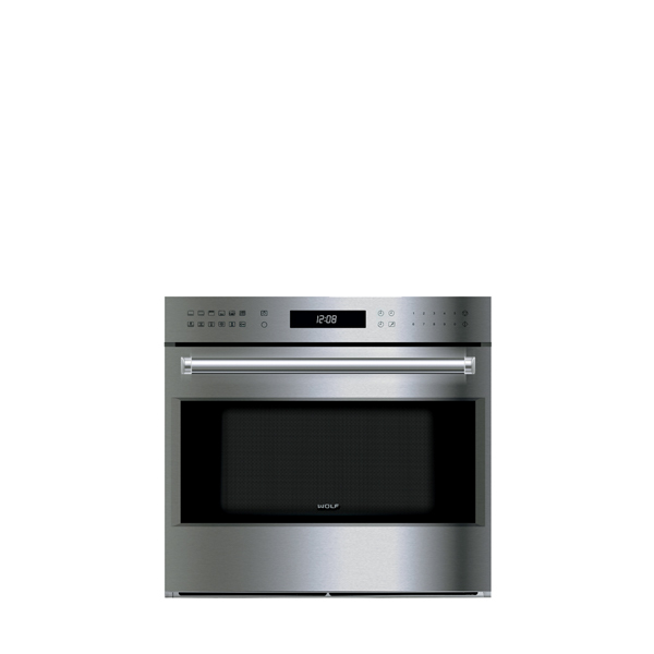 ICBSO30 PE S PH BUILT IN E SERIES PROFESSIONAL SINGLE OVEN 1
