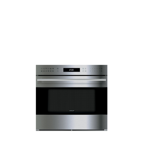 ICBSO30 TE S TH BUILT IN E SERIES TRANSITIONAL SINGLE OVEN