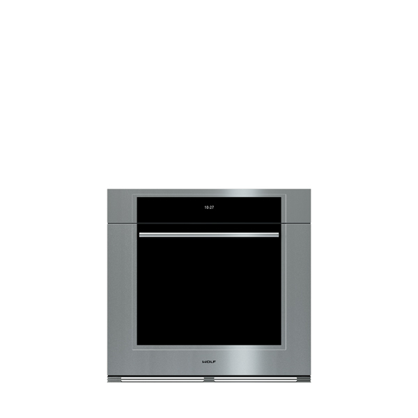 ICBSO30 TM S TH BUILT IN M SERIES TRANSITIONAL SINGLE OVEN