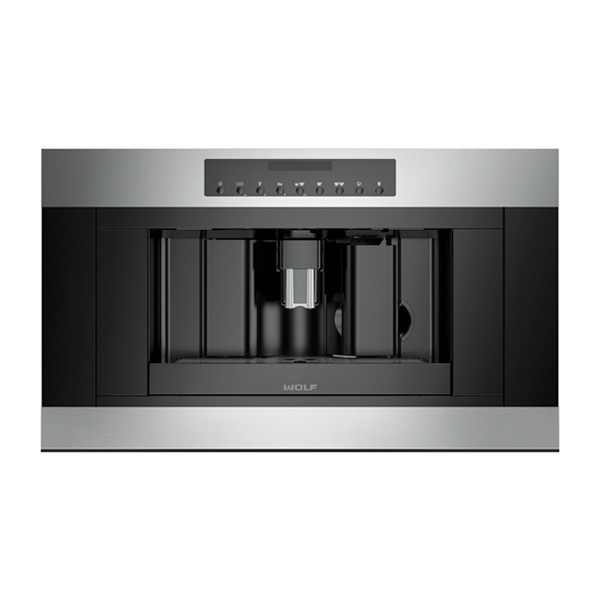 ICBEC30 TE B 762 MM E SERIES TRANSITIONAL COFFEE SYSTEM 1 1