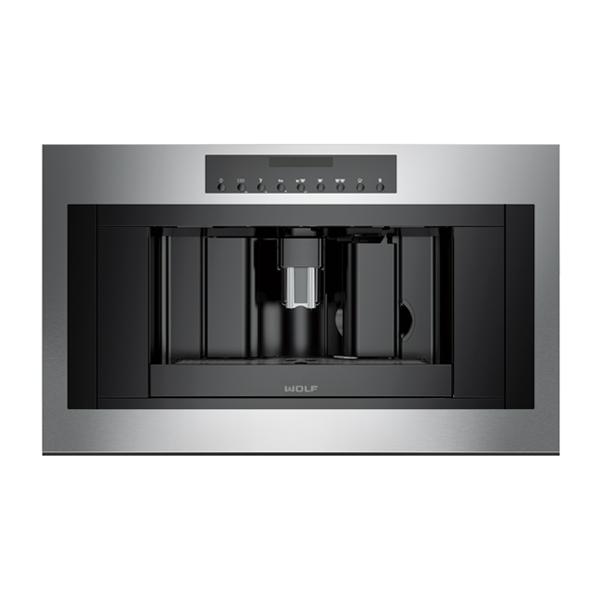 ICBEC30 PE B 762 MM E SERIES PROFESSIONAL COFFEE SYSTEM